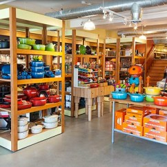 Best Kitchen Stores Scrubbers Events In Toronto The Supply