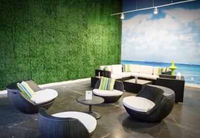 Cheap Patio Furniture Toronto
