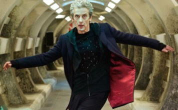 View Download Doctor Who Season 10  Pictures