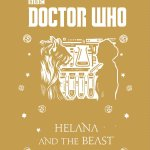 Doctor Who: Time Lord Fairy Tales Slipcase Edition - Helana and the Beast