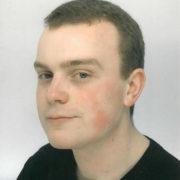 Mat Greenfield