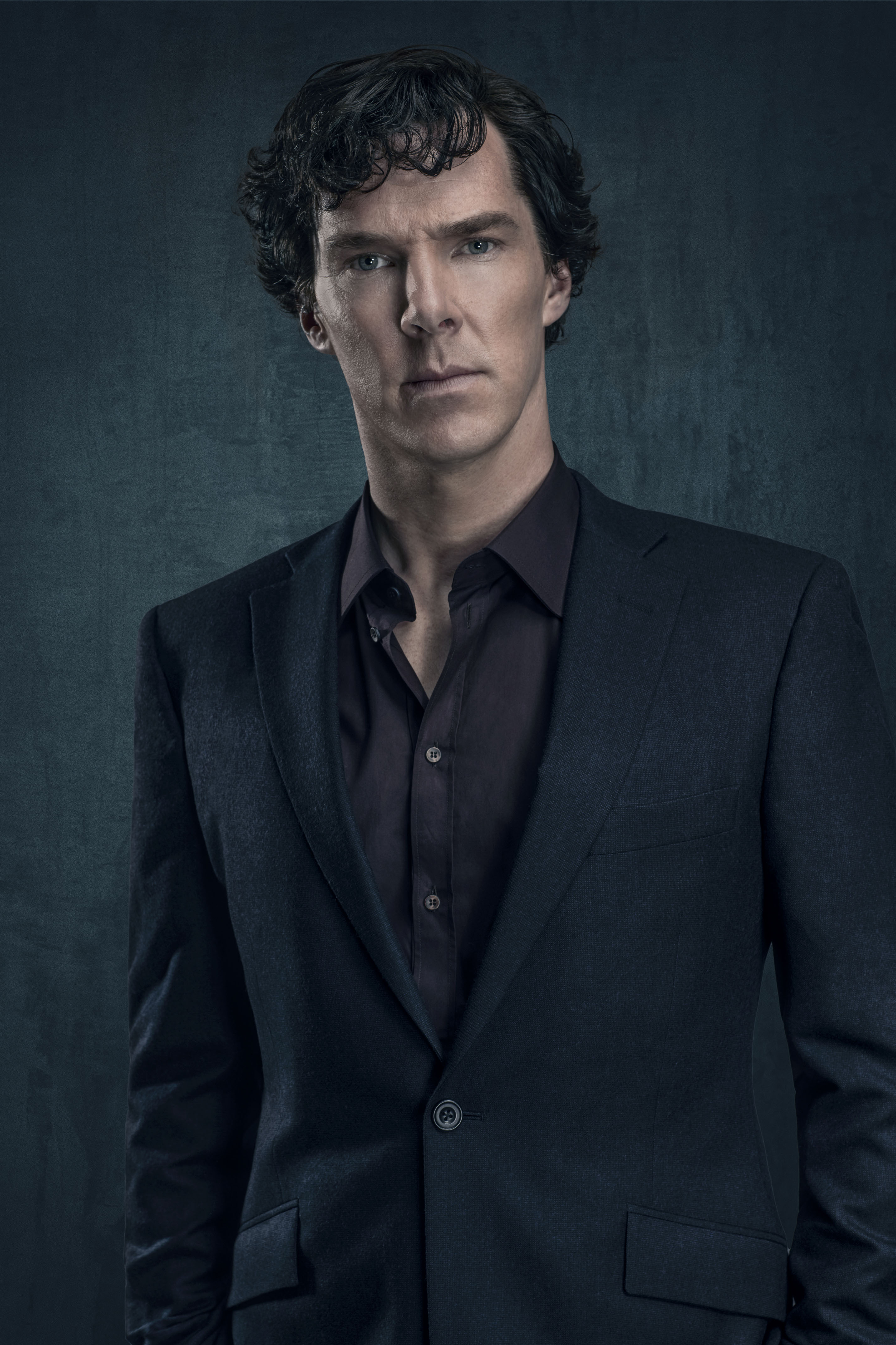 Sherlock S4 - New Character Pictures Released - Blogtor Who