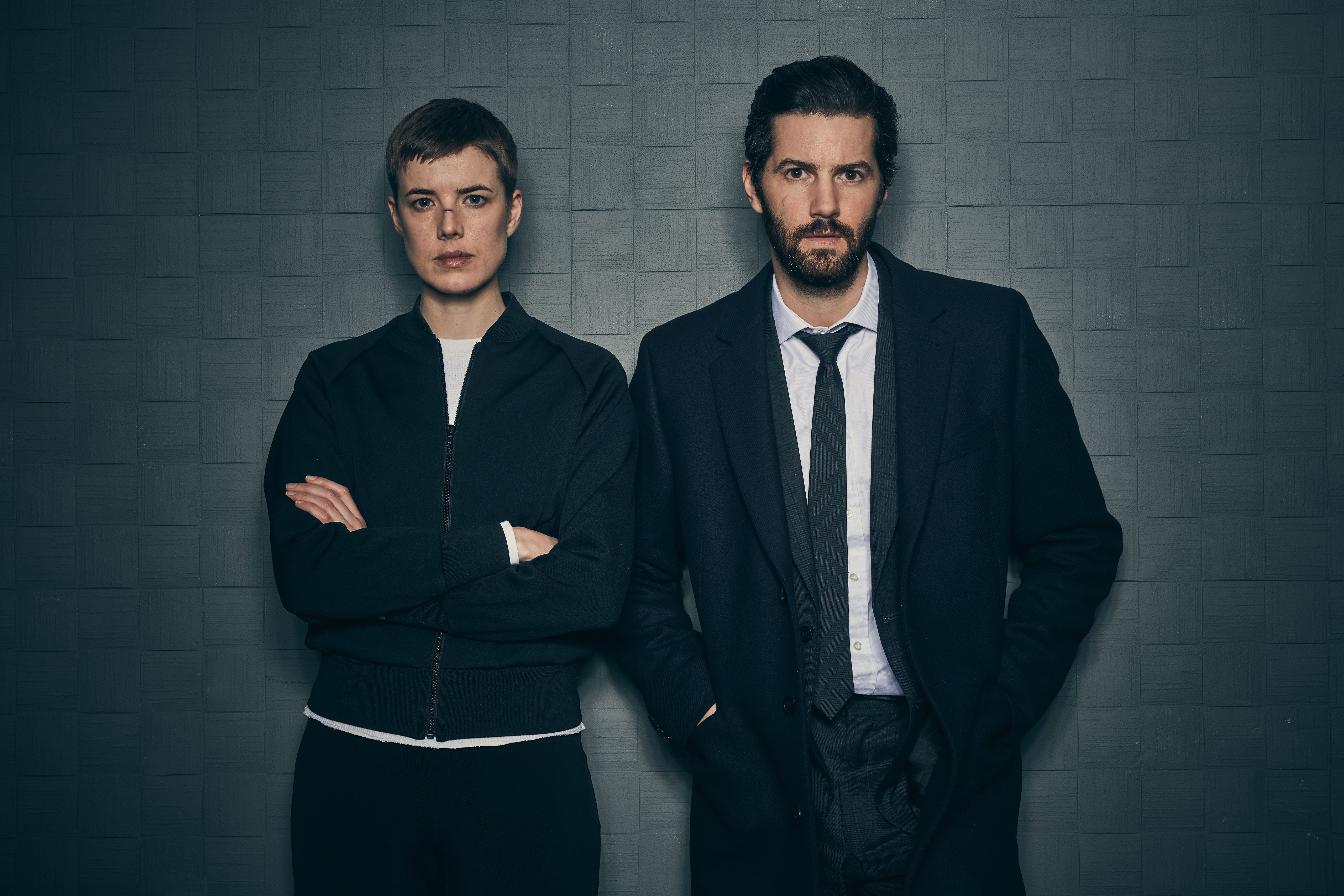 REVIEW: New BBC One drama Hard Sun episode 1