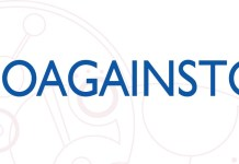 #whoagainstguns