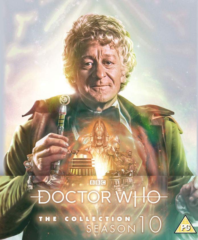 DoctorWhoSeason10