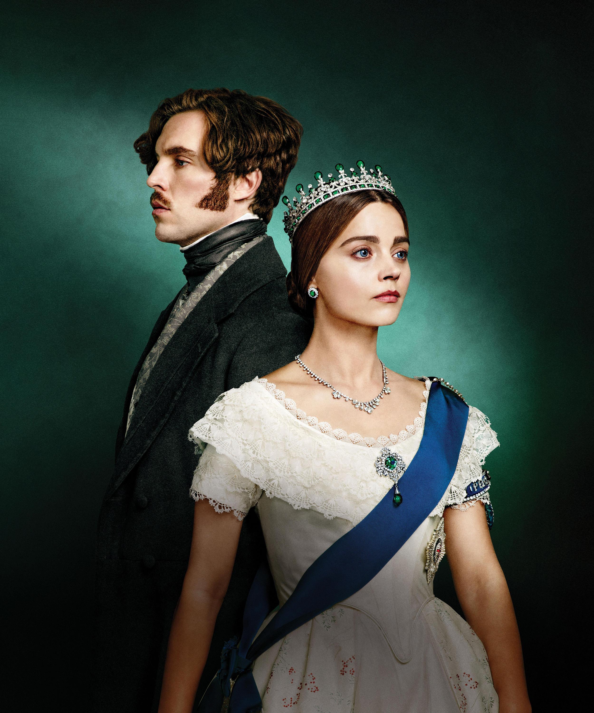 Victoria Season 1: An Ordinary Woman Recap | Telly Visions
