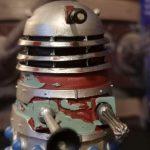 Dalek Strategist 1