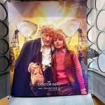 Doctor Who: The Collection – Season 8Doctor Who: The Collection – Season 8