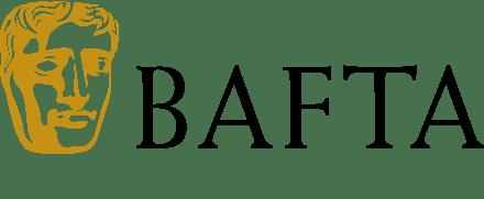 BAFTA (c) BAFTA