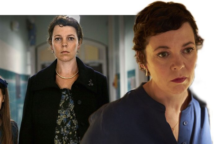 Olivia Colman, who played Prisoner Zero in the Eleventh Hour, is nominated as Best Supporting Actress for The Father Doctor Who Oscars Academy Awards