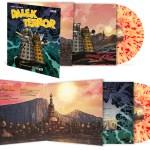 Dalek Terror Packshot