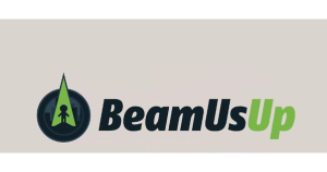 beam-us-up-website-crawler