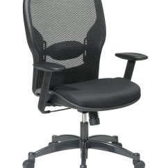 Best Inexpensive Ergonomic Office Chairs Menards Patio Chair Covers Lobi Space Under 300 Comfort On A Are Well Designed That Let You To Sit In Position Makes Feel Comfortable Such Way Suits