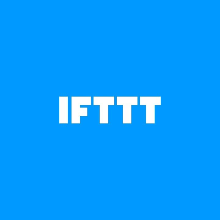 Best Ifttt Recipes For Bloggers And MultiTaskers 1