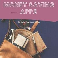 Amazing Money Saving Apps For Nigerians