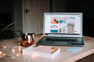 How To Turn Your Blog Into More Than Just A Small Hobby 1