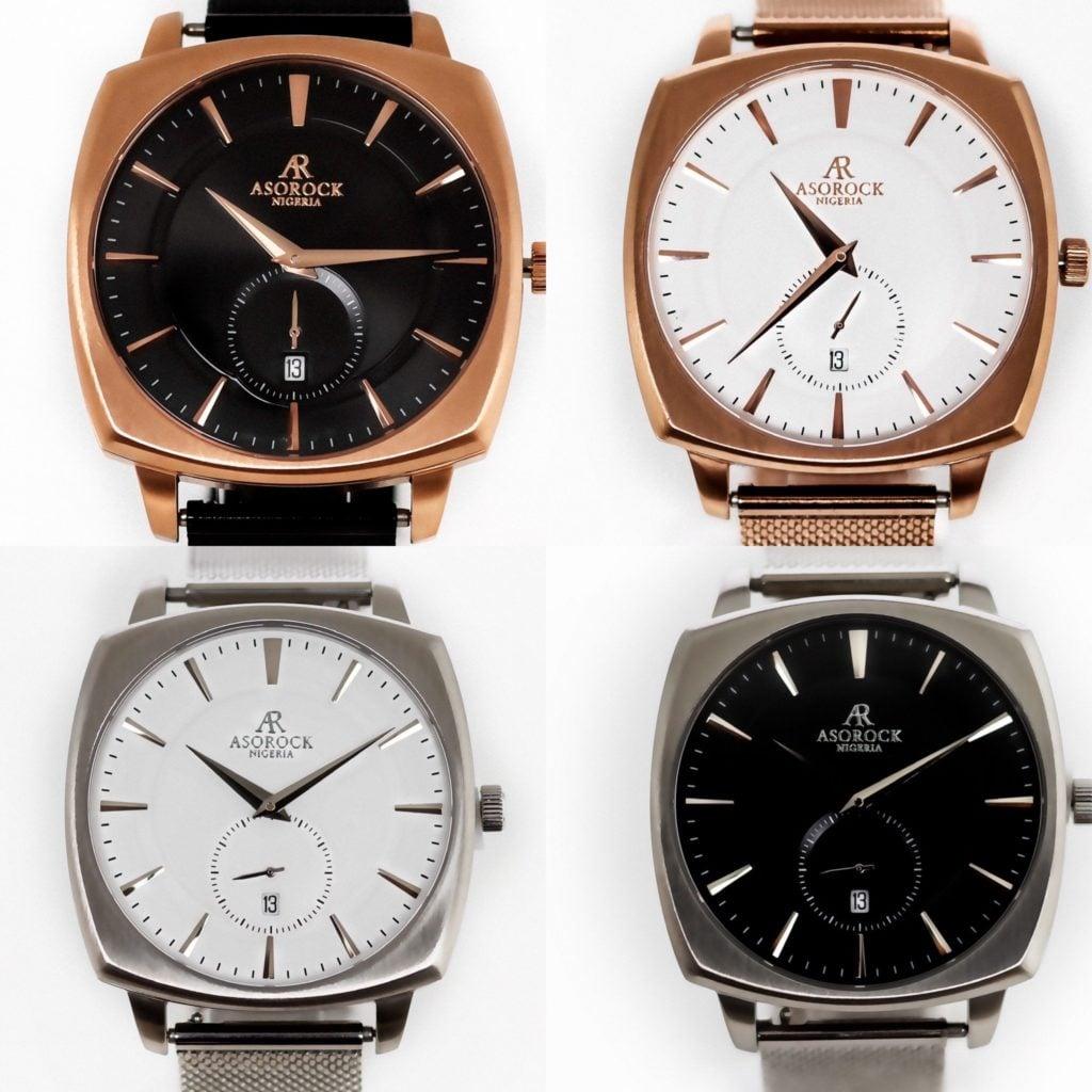 monolith-collection-asorock-watches4255893099731793731.jpg