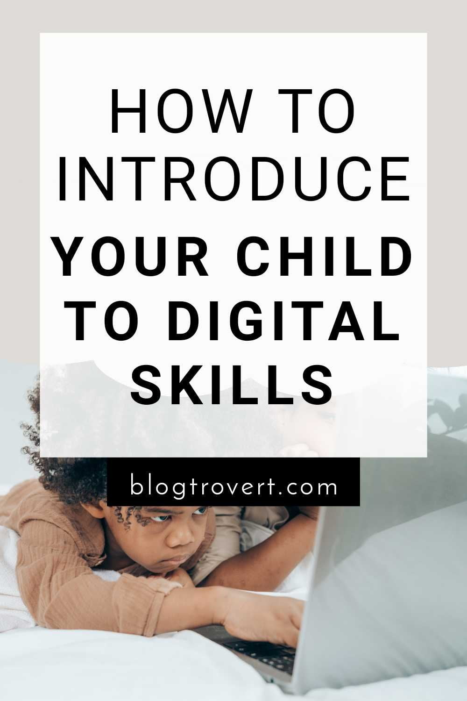 Applied digital skills by Google