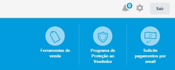 Pagamento Automático no PayPal