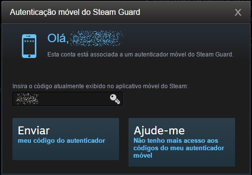 skin steam guard