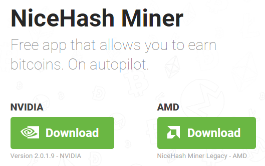 Ganhar bitcoins gratis