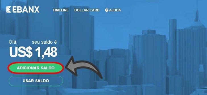 Como pagar boleto AliExpress pelo EBANX