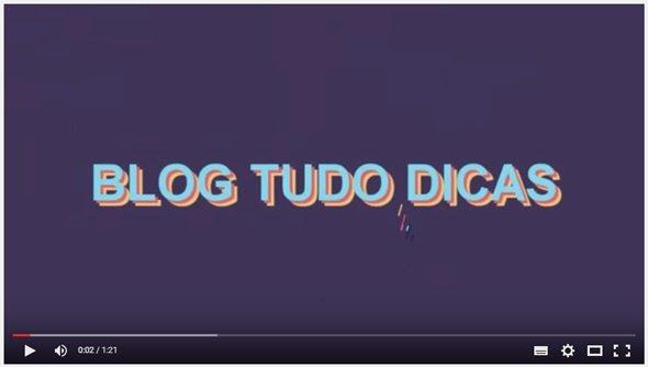 como repetir videos no YouTube pelo PC