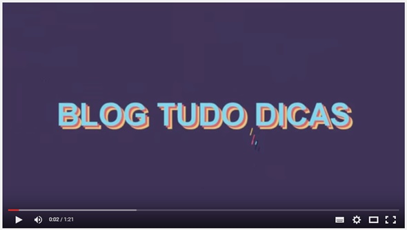como repetir videos no YouTube pelo PC