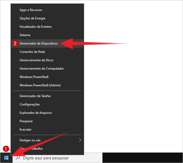 Como alterar nome do Bluetooth no PC