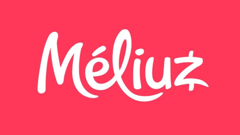 Méliuz logo
