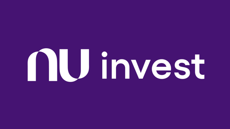 nu invest logo
