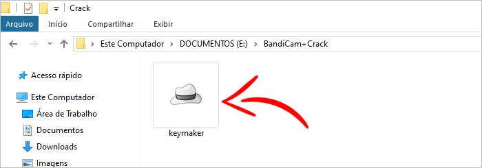 programa para gravar a tela do pc