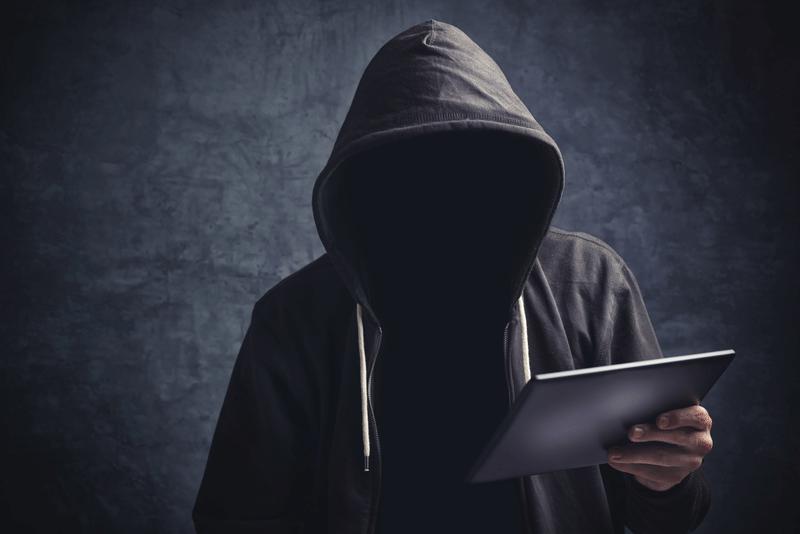 online career threats