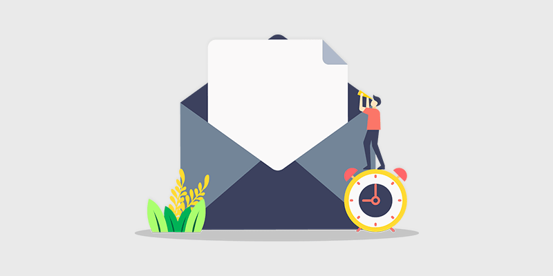 = genuinely amazed you made it all the way through this. 12 Email Newsletter Signup Form Examples That Work