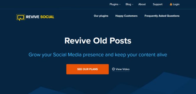 revive-old-posts
