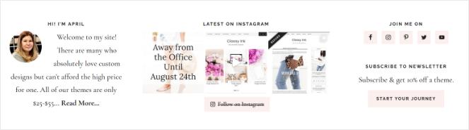 instagram-feed-studio-mami