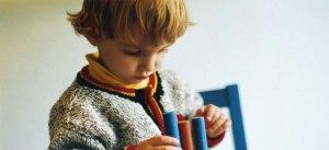 tecnologia-e-saude-autismo-mapeamento