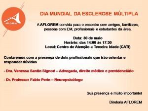 Convite encontro 30 05 2015 JPEG