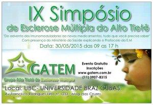 GATEM-Simposio-2015
