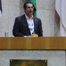 Dr. Denis Bernardi Buchuetti