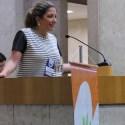 Dra. Maria Fernanda Acha