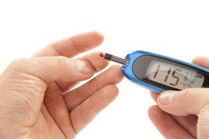 Mudanca-pacientes-diabeticos-necessariamente-complicacoes_ACRIMA20150905_0037_15