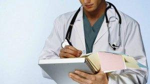 medico-_STOUT9