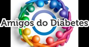 Amigos do Diabetes