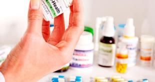 reacciones-alergicas-medicamentos