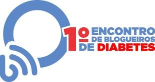 1º Encontro de Pacientes e Blogueiros de Diabetes