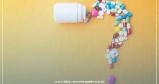 Live discute o impacto da falta de medicamentos para os pacientes com doenças crônicas