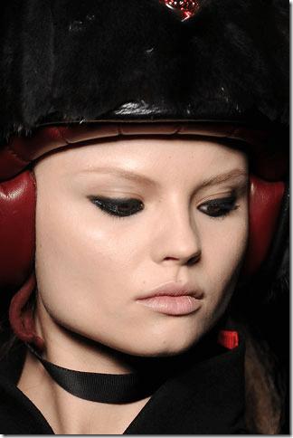 Ruby Lagerfeld VI