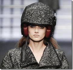 Ruby Lagerfeld III