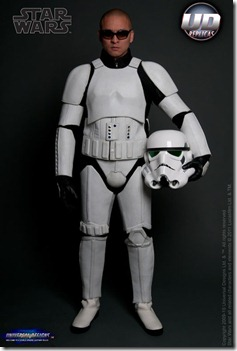star-wars-stormtrooper-motorcycle-suit-1
